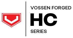 HC серия
