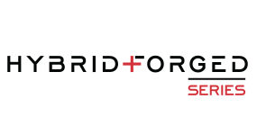 Hybrid Forged