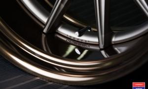 Новый диск VWS-1