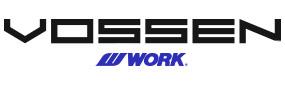 Vossen x Work